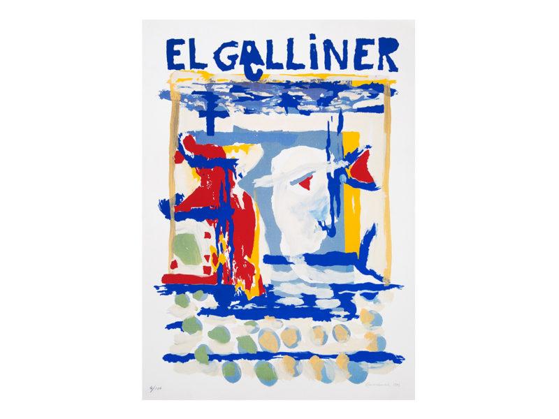 13_el_galliner_w